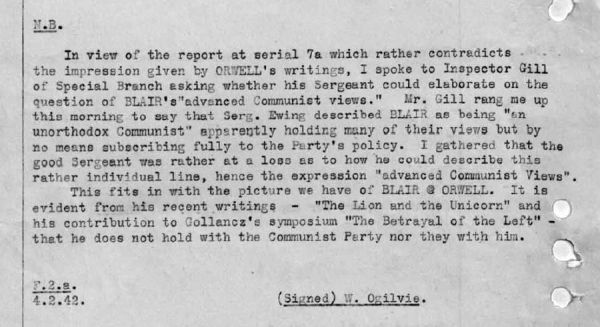Orwell-MI5-AdvancedCommunist