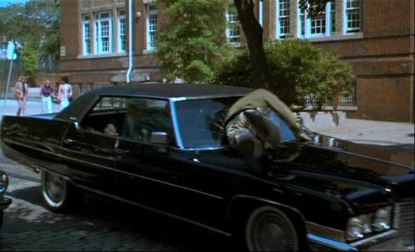 Scorpio-O-Street-Car