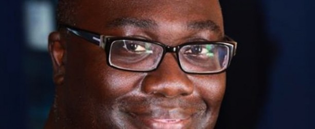 How Komla Dumor became the face of Africa ? A BBC Feature
