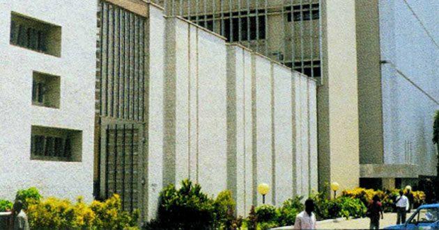 Is Bank of Ghana cedi measure working?