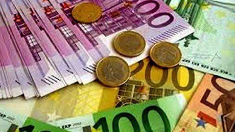 money eco