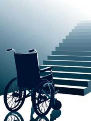 wpid-DisabilityDiscrim2wheelchair.jpg