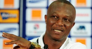 Ghana coach Kwesi Appiah must name his 30-man provisional World Cup squad by the 13 May deadline set by FIFA, GHANAsoccernet.com can exclusively reveal.