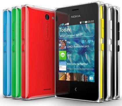 Nokia-asha-500-Ice