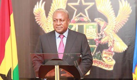 wpid-President-Mahama.jpg