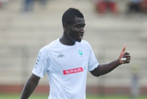 AmaZulu midfielder, John Arwuah, believes that the football authorities in his country, Ghana, are taking the South Africa top-flight and the rest of the other African leagues seriously than in the past.