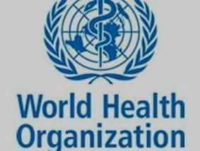 wpid-World20Health20Organisation2028WHO290.jpg