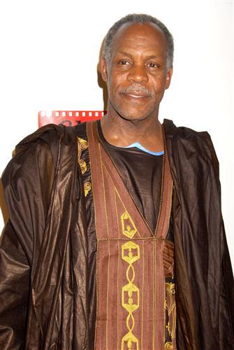 danny glover-nigeria