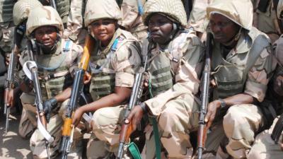 Gov. Al-Makura Calls For Review Of Military Operations Over Nasarawa Killings