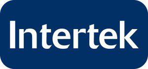 Intertek,