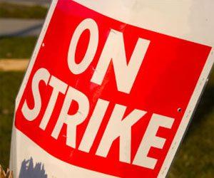 wpid-strike.jpg
