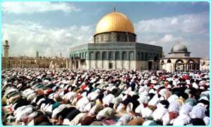 _1654945_ramadan_300