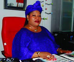 Dr Ngozi Olejeme