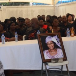 wpid-asmah-funeral.jpg
