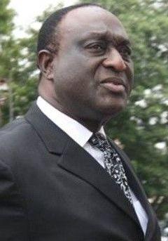 Alan Kwadwo Kyerematen,