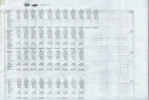 Salary-Chart-obtained-from-the-Ministry-of-Finance-300x201