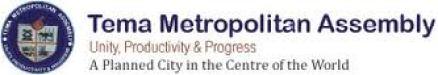 Tema Metropolitan Assembly