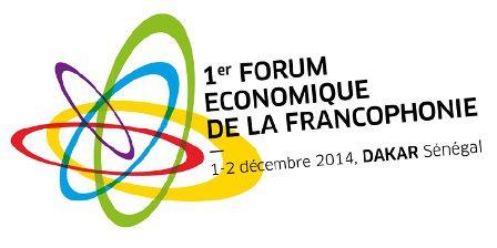 First Francophonie Economic Forum