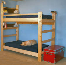 students bed