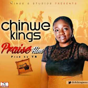HINWE KINGS