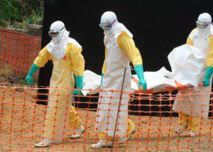 wpid-ebola1-300x214.jpg