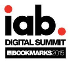 IAB Digital Summit