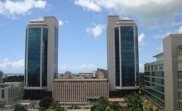 Bank of Tanzania (BoT)