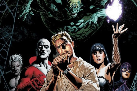 characters-in-guillermo-del-toro-s-justice-league-dark-allegedly-revealed