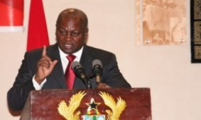 wpid-President-Mahama-300x180.jpg