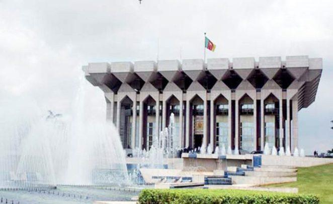 Unity-Palace-Yaounde-Cameroon1