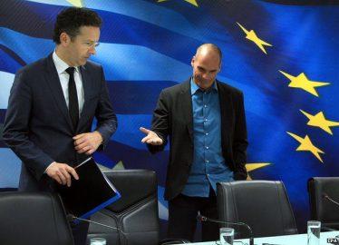 wpid-Yanis-Varoufakis.jpg