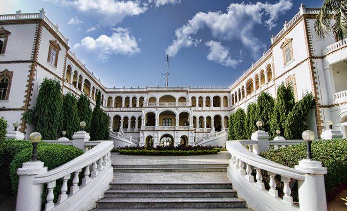 presidential-palace-khartoum-sudan-inside