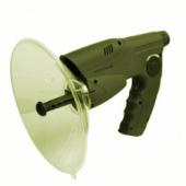 Audio Surveillance gear