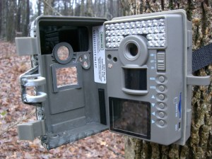Moultrie Game Spy M-990i