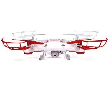 Spy Camera Drone