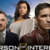 Spy Gadgets from Person of Interest