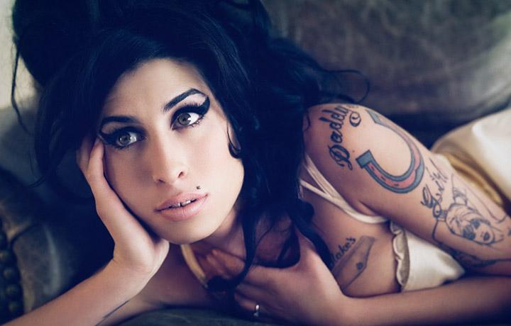 Amy Winehouse, in arrivo un nuovo album postumo