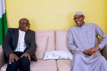 Dino Melaye: Tinubu warns Senators against linking Buhari to lawmaker's ordeal