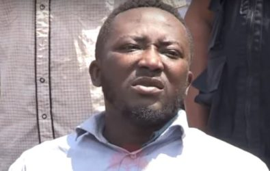 More Shocking Details Surface About AY, Offa Bank Robbers Gang Leader