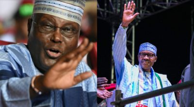 2019 ELECTION: ATIKU REJECTS ALLEGED PLAN TO POSTPONE ELECTIONS IN SOME NORTHERN PART OF THE COUNTRY
