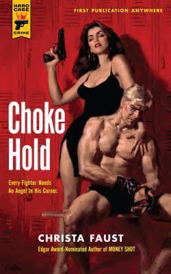 Choke_Hold