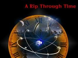 A-Rip-Through-Time