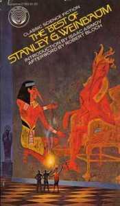 The-Best-of-Stanley-G-Weinbaum