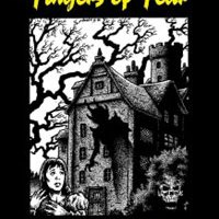 Fingers_Of_Fear