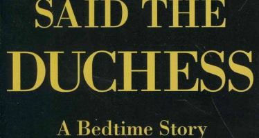 Hell_Said_The_Duchess