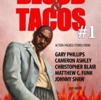 blood-and-tacos