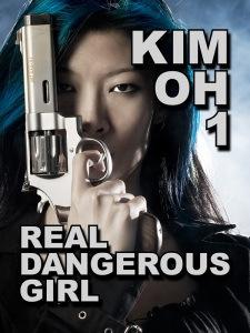 Real-dangerous-girl