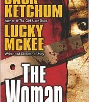 the-woman