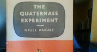 The-Quatermass-Experiment