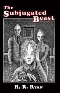 Subjugated-Beast